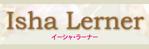 イーシャ・ラーナ公式サイト